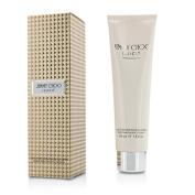 Illicit Perfumed Body Lotion, 150ml/5oz