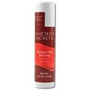 Ancient Secrets Body Care Shotgun Skin Salve 15ml (a) - 2pc