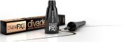 Divaderme Precision Liner FX II - 100% Natural Semi Permanent Eyeliner