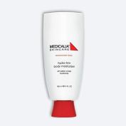 Medicalia Hydro-Firm Body Moisturiser 150mls