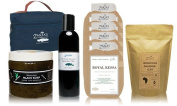 SuperSize Hammam Spa & Bath KIt - Original Formula