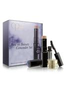 Best In Beauty Concealer Set