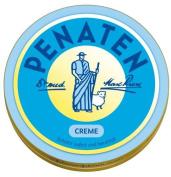 Penaten Baby Cream 50 ml Pack of 2