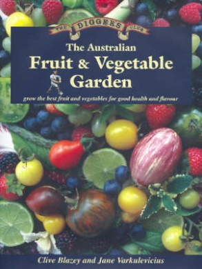 Home Canning Books, Guides and How